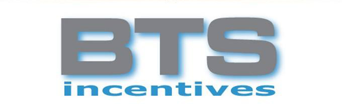 BTS Incentives