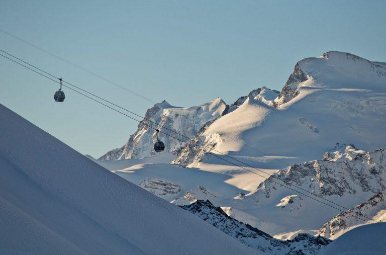 Bergbahnen Hohsaas (10)